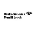 Bank of America Access Funds Management's Logo