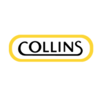 Collins Private Equity's Logo