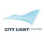 City Light Capital's Logo