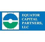 Equator Capital Partners ShoreCap II Limited's Logo