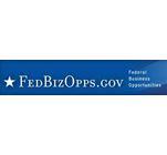 FedBizOpps's Logo