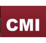 Catalyst Microfinance Investors's Logo