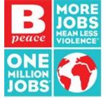 Bpeace's Logo