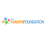 The Hawn Foundation's Logo