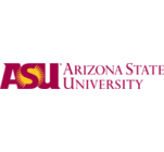 ASU Innovation Challenge The Arizona State University 's Logo