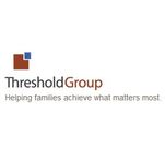 Threshold Group's Logo