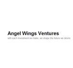 Angel Wings Ventures's Logo