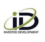 Invested Development's Logo