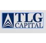 Latif's Logo