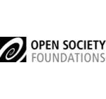 Open Society Foundations's Logo