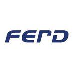Ferd Social Entrepreneurs's Logo