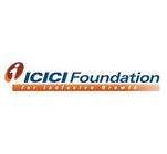 ICICI Foundation for Inclusive Growth's Logo