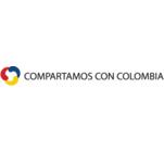 Compartamos con Columbia's Logo