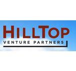 Hilltop Venture Partners's Logo