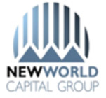 New World Capital's Logo