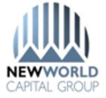 New World Capital's Logo