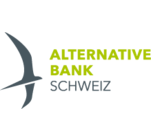 Alternative Bank Switzerland's Logo