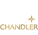 Orient Global/RF Chandler's Logo