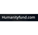 Humanity Fund's Logo
