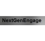 Next Gen Engage's Logo