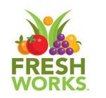 Califronia Freshworks Fund's Logo