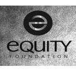 Equity Foundation 's Logo