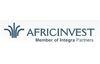 Logo for Funder #68 'Africinvest (Tuninvest) Tunisie Sicar'