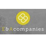 E&A Companies's Logo