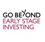 Go Beyond's Logo