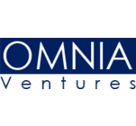 Omnia Investments's Logo