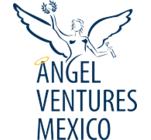 Angel Ventures Mexico's Logo