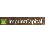 Imprint Capital's Logo
