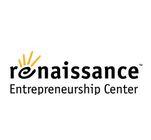 SF Renaissance Entrepreneurship Center's Logo