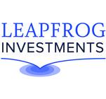 Leapfrog Investments's Logo