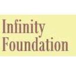 Infinity Foundation, Inc.'s Logo