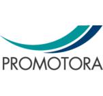 Promotora de Proyectos Escala Capital's Logo