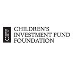 CIFF (Children's Investment Fund Foundation)'s Logo