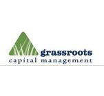 Grassroots Capital Management India Financial Inclusion Fund's Logo