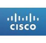 Cisco Foundation's Logo