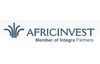 Logo for Funder #69 'Africinvest (Tuninvest) Tuninvest Sicar'