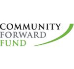 Community Forward Fund's Logo