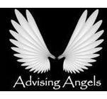 Advising Angels's Logo