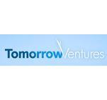 Tomorrow Ventures's Logo
