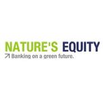 Nature's Equity 's Logo