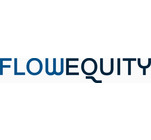 Flow Equity's Logo