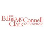 Edna McConnell Clark Foundation True North Fund's Logo