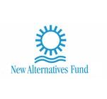 New Alternatives Fund's Logo
