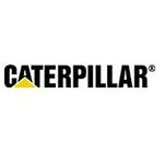 Caterpillar Foundation's Logo