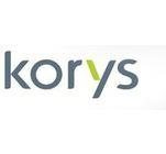 Korys's Logo
