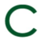 Cleantech Angel Network's Logo